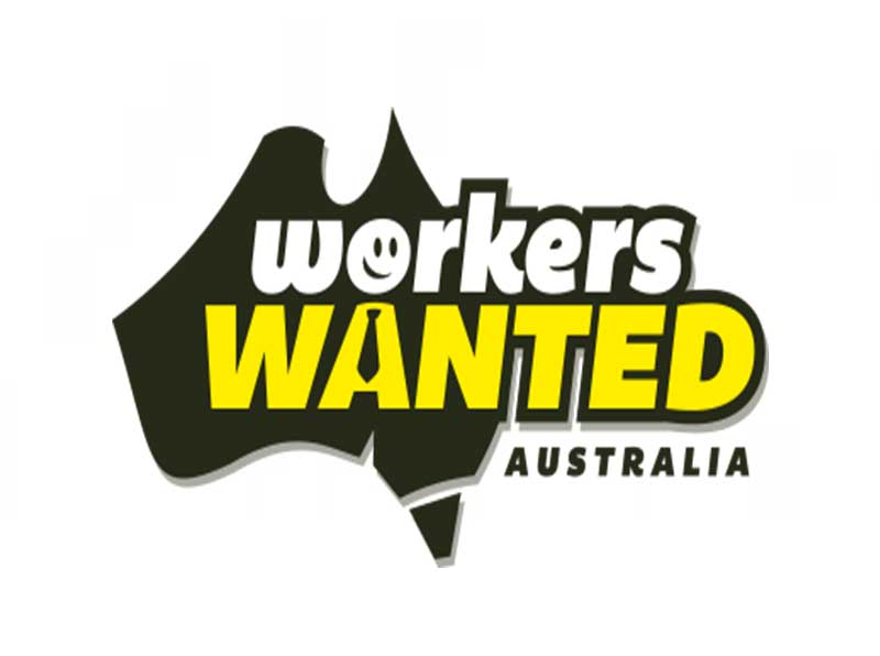 Jobs in Far North Queensland
