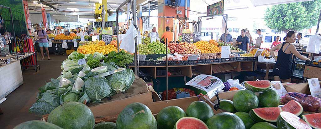 Rustys-market